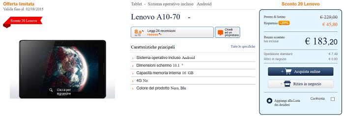 Lenovo-A10-70-caratteristiche,-migliori-prezzi-e-specifiche-tecniche-4