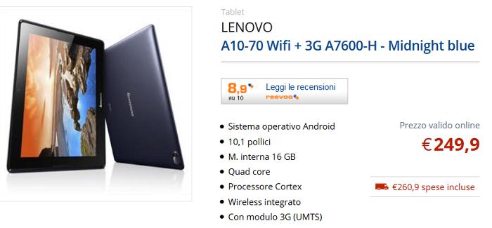 Lenovo-A10-70-caratteristiche,-migliori-prezzi-e-specifiche-tecniche-6