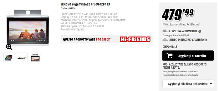 Lenovo-Yoga-Tablet-2-Pro-migliori-prezzi,-caratteristiche-e-specifiche-tecniche-8