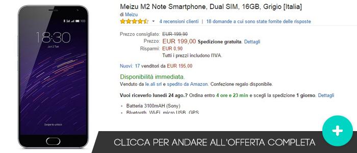 Meizu-M2-Note-migliori-offerte-amazon-24082015