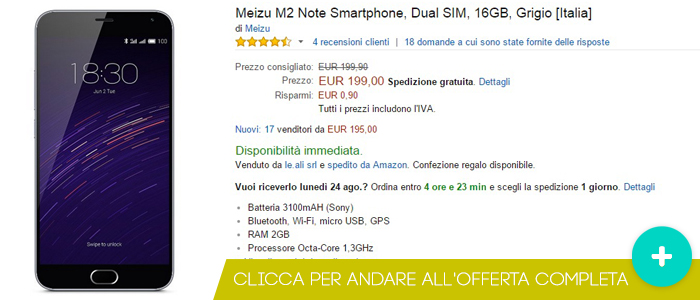 Meizu-M2-Note-offerte-amazon-21082015