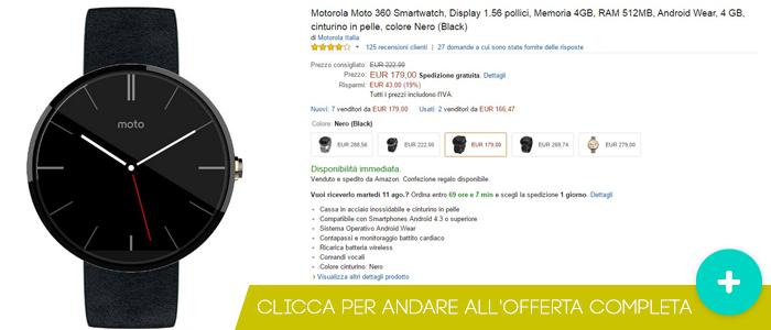 Motorola-Moto-360-offerte-amazon-07082015