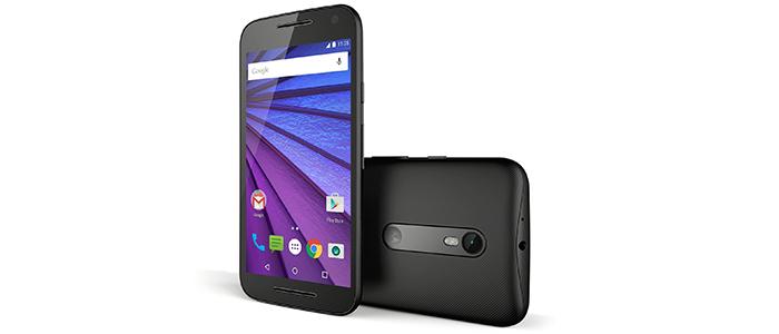 Motorola-Moto-G-(2015)-specifiche-tecniche,-migliori-prezzi-e-caratteristiche-1