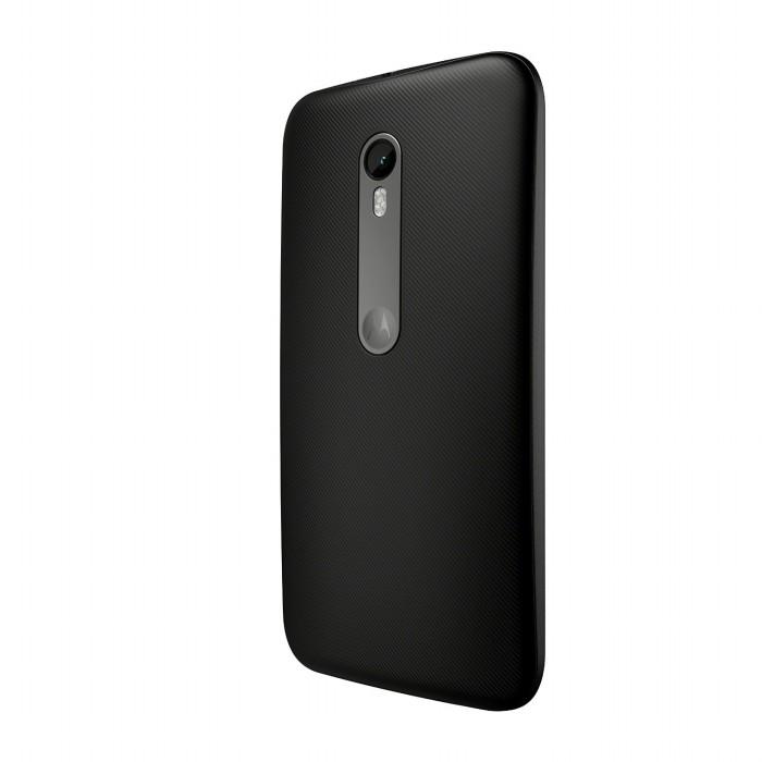Motorola-Moto-G-(2015)-specifiche-tecniche,-migliori-prezzi-e-caratteristiche-3