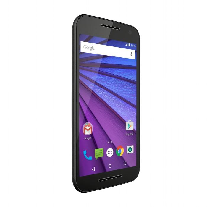 Motorola-Moto-G-(2015)-specifiche-tecniche,-migliori-prezzi-e-caratteristiche-4
