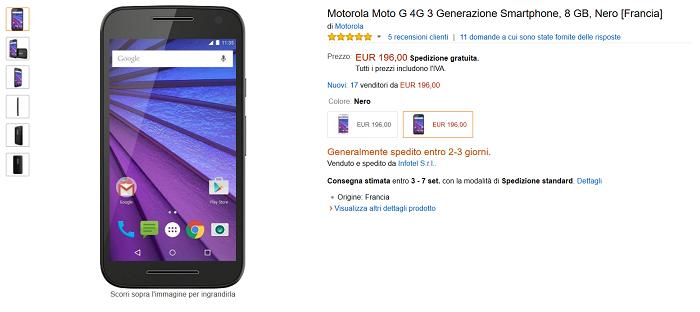 Motorola-Moto-G-(2015)-specifiche-tecniche,-migliori-prezzi-e-caratteristiche-5