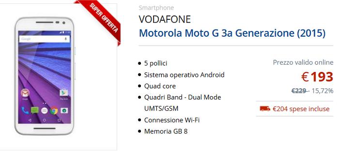 Motorola-Moto-G-(2015)-specifiche-tecniche,-migliori-prezzi-e-caratteristiche-6