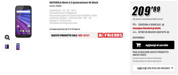 Motorola-Moto-G-(2015)-specifiche-tecniche,-migliori-prezzi-e-caratteristiche-7