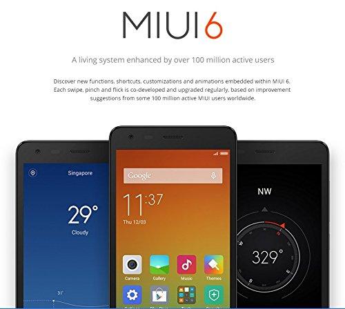 Motorola-Moto-G-(2015)-vs-Xiaomi-Redmi-2-confronto-differenze-e-specifiche-tecniche-1