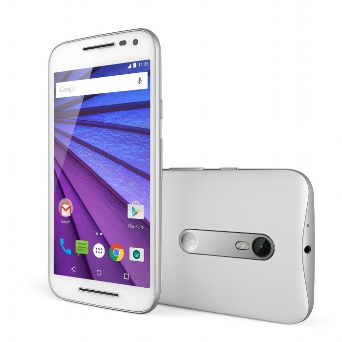 Motorola-Moto-G-(2015)-vs-Xiaomi-Redmi-2-confronto-differenze-e-specifiche-tecniche-3