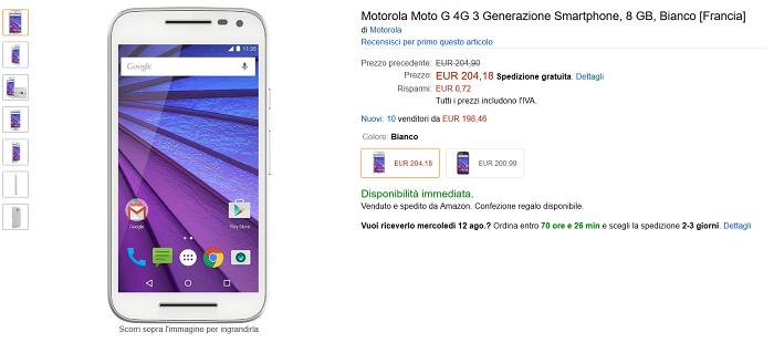 Motorola-Moto-G-(2015)-vs-Xiaomi-Redmi-2-confronto-differenze-e-specifiche-tecniche-5