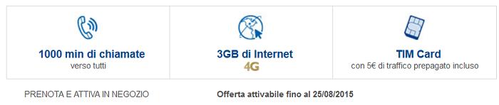 Offerta-Tim-Special-Extra-Agosto-2015-1000-minuti-verso-tutti,-3-GB-di-Internet-in-LTE-3