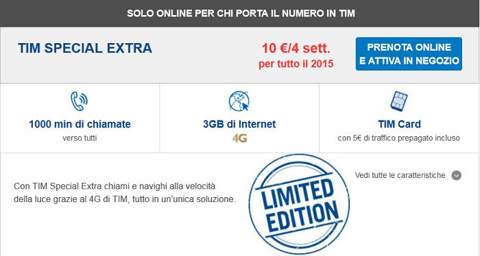 Offerta-Tim-Special-Extra-Agosto-2015-1000-minuti-verso-tutti,-3-GB-di-Internet-in-LTE-4