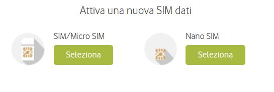 Offerta-Vodafone-Promo-Solo-Online-7-GB-Agosto-2015-7-GB-di-Internet-in-LTE-1