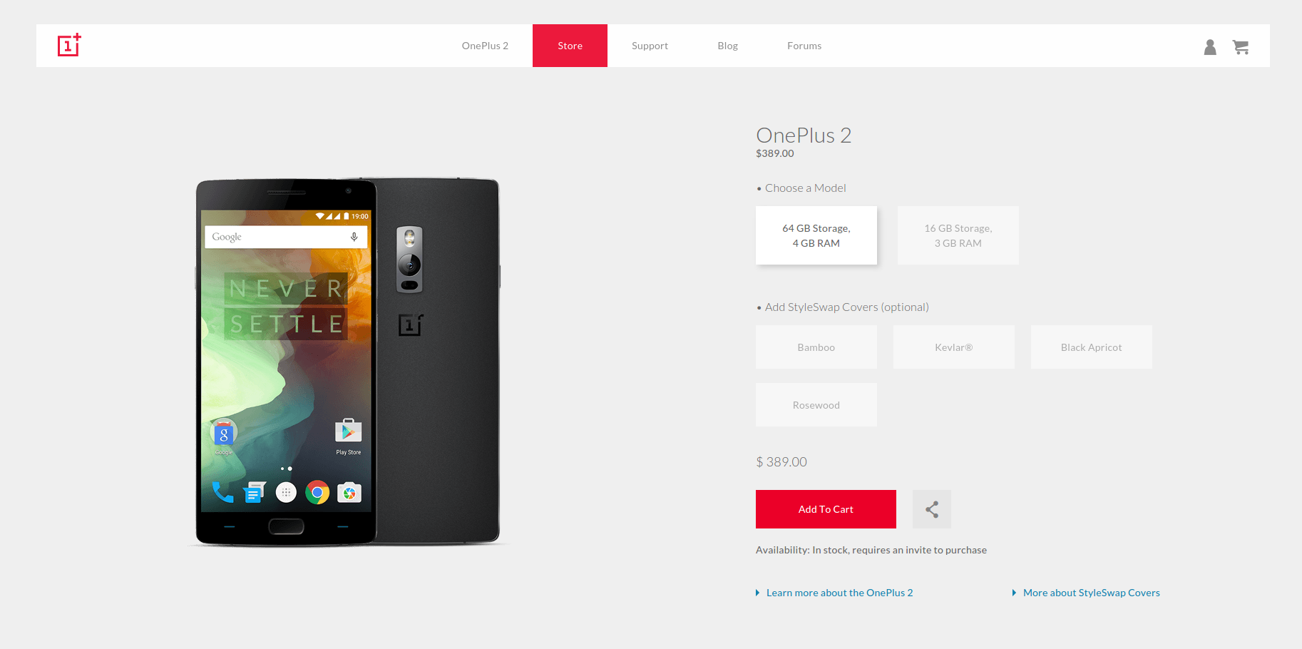OnePlus-2-available_2
