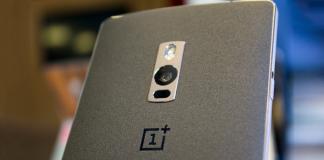 OnePlus 2 disponibile all'acquisto