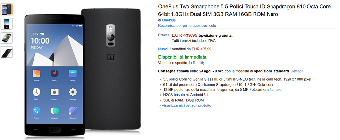 OnePlus-2-vs-LG-G4-confronto-specifiche-tecniche-e-differenze-4