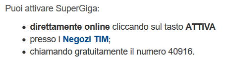 Opzione-Tim-SuperGiga-20-GB-Agosto-2015-20-GB-di-Internet-in-LTE-2