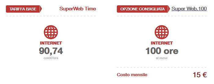 Opzione-Tre-SuperWeb-Time-Agosto-2015-100-ore-di-Internet-3