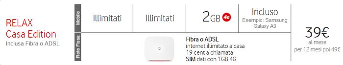 Opzione-Vodafone-Relax-Casa-Edition-Agosto-2015-mobile-e-fisso-in-un'unica-offerta-4