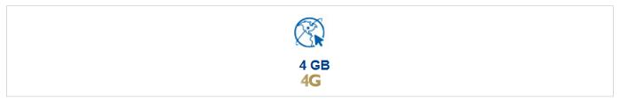 Promozione-Tim-Internet-4GB-Agosto-2015-4-GB-di-Internet-in-LTE-2