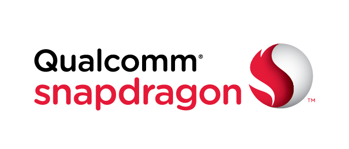 Qualcomm Snapdragon 212 e 412