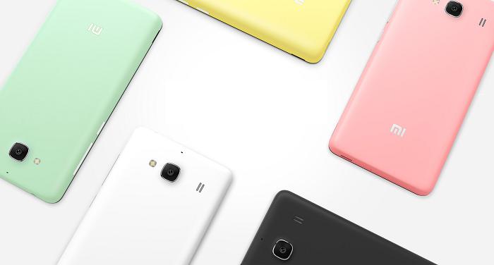 Redmi-2-Prime-vs-Redmi-2-confronto-specifiche-tecniche-e-differenze-tra-i-due-Xiaomi-3