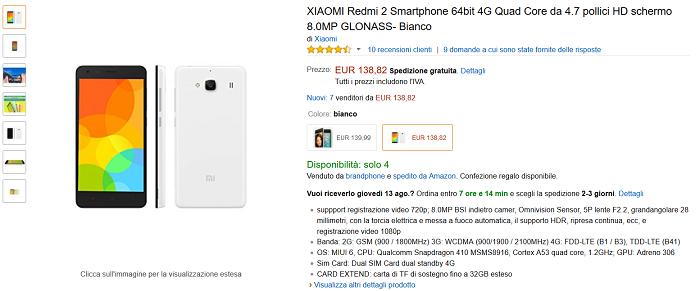 Redmi-2-Prime-vs-Redmi-2-confronto-specifiche-tecniche-e-differenze-tra-i-due-Xiaomi-5