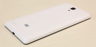 Rumor Xiaomi Redmi Note 2
