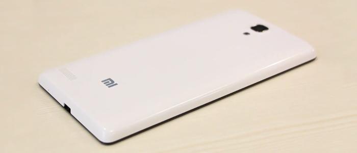 Rumor Xiaomi Redmi Note 2