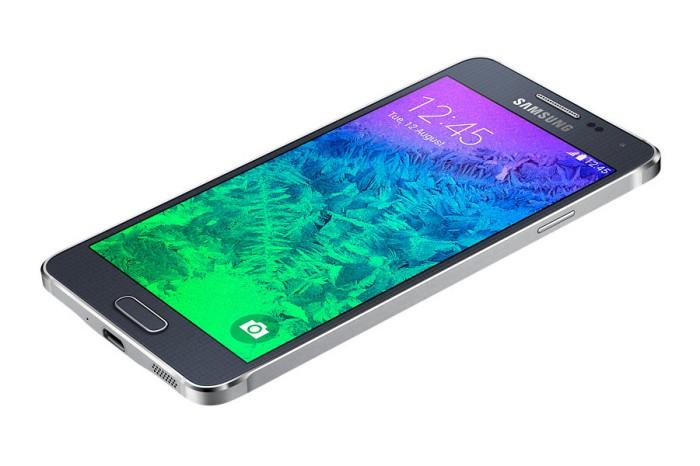 Samsung-Galaxy-Alpha-e-Gear-Fit-moda-e-sportività-si-incontrano-grazie-a-Tim-2