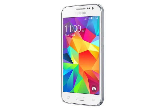 Samsung-Galaxy-Core-Prime-ecco-le-nuove-proposte-di-Vodafone-e-Wind-sul-mid-range-a-64-bit-3