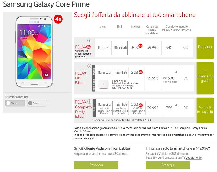 Samsung-Galaxy-Core-Prime-ecco-le-nuove-proposte-di-Vodafone-e-Wind-sul-mid-range-a-64-bit-8