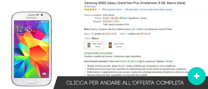 Samsung-Galaxy-Grand-Neo-Plus-migliori-offerte-03082015