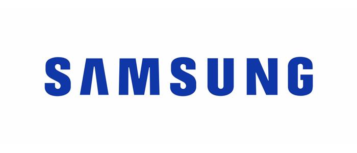 Samsung Galaxy Note 5 dual-SIM