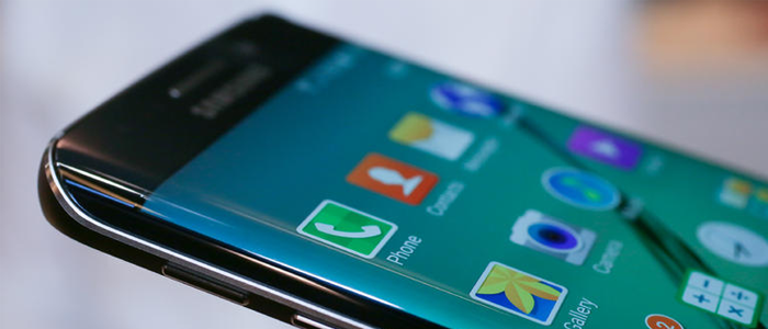 Samsung Galaxy Note 5 e Galaxy Edge+