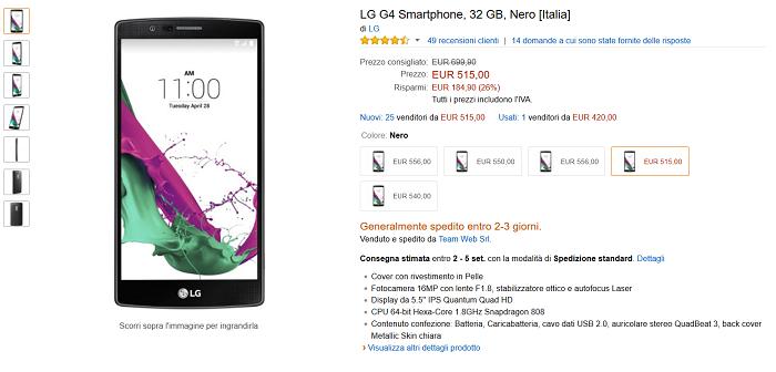 Samsung-Galaxy-Note-5-vs-LG-G4-confronto-differenze-e-specifiche-tecniche-4
