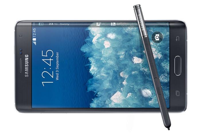 Samsung-Galaxy-Note-Edge-il-phablet-rivoluzionario-con-le-nuove-proposte-di-Tre-1