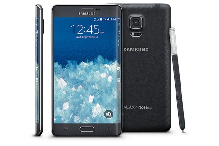 Samsung-Galaxy-Note-Edge-il-phablet-rivoluzionario-con-le-nuove-proposte-di-Tre-2