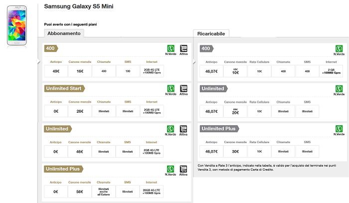 Samsung-Galaxy-S5-Mini-il-compatto-impermeabile-con-le-nuove-offerte-di-Tre-e-Tim-3