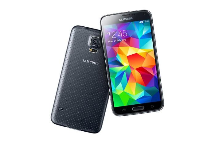 Samsung-Galaxy-S5-il-top-di-gamma-per-gli-avventurosi-con-le-nuove-offerte-di-Tim-e-Tre-1