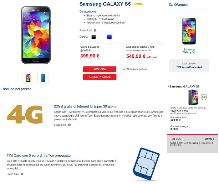 Samsung-Galaxy-S5-il-top-di-gamma-per-gli-avventurosi-con-le-nuove-offerte-di-Tim-e-Tre-4