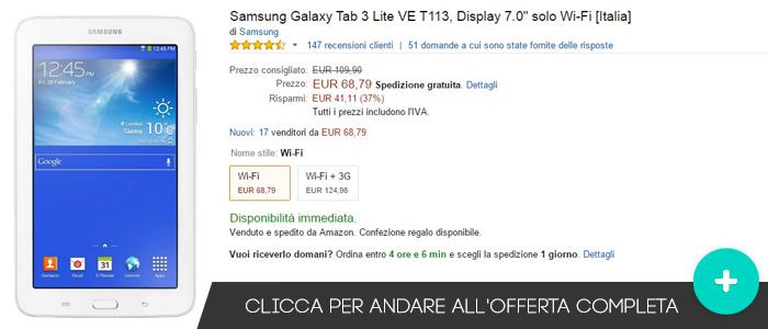 Samsung-Galaxy-Tab-3-Lite-migliori-offerte-11082015