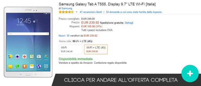 Samsung-Galaxy-Tab-A-9.7-white-migliori-offerte-11082015