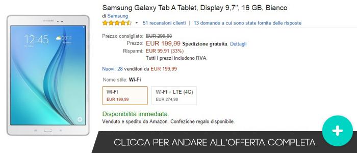 Samsung-Galaxy-Tab-A9.7-migliori-offerte-amazon-24082015