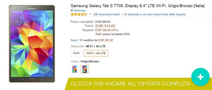 Samsung-Galaxy-Tab-S-8.4-offerte-amazon-12082015