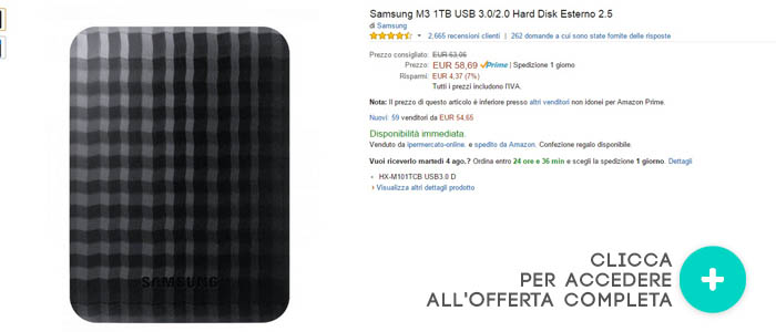 Samsung-M3-HD-1TB-offerte-elettronica-02082015