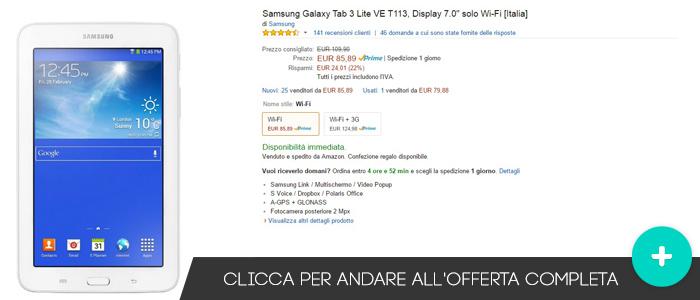 Sasung-Galaxy-Tab-3-Lite-migliori-offerte-03082015