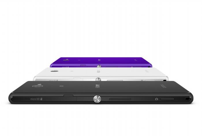 Sony-Xperia-M2-disponibile-scontato-sullo-shop-di-Tim-2