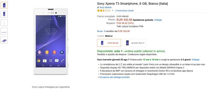 Sony-Xperia-T3-caratteristiche,-specifiche-tecniche-e-migliori-prezzi-5